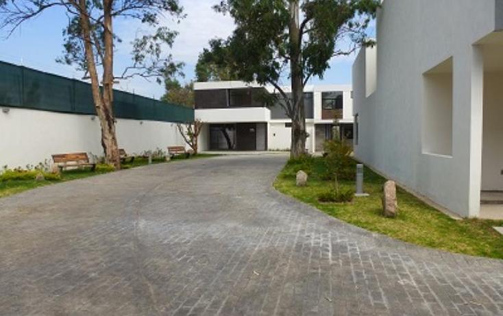 Foto de casa en venta en  10, hacienda la tijera, tlajomulco de zúñiga, jalisco, 1901848 No. 11