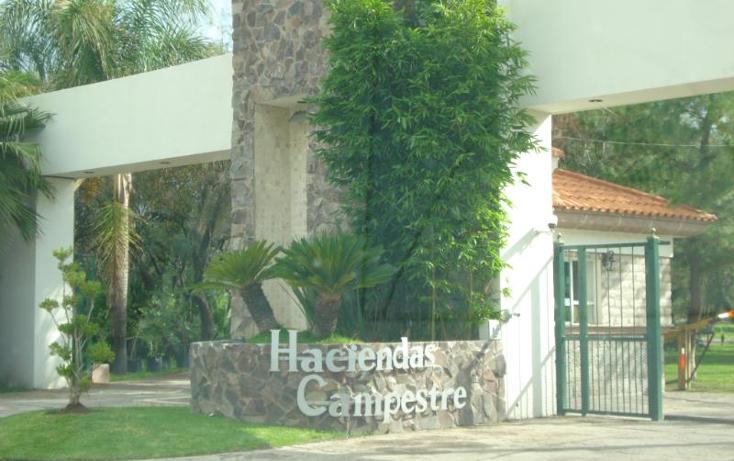Foto de casa en renta en  10, haciendas del campestre, durango, durango, 387507 No. 01