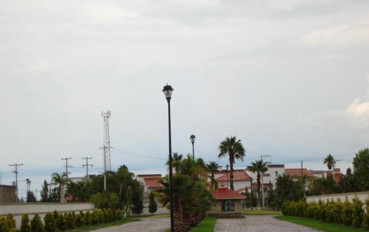 Foto de casa en renta en  10, haciendas del campestre, durango, durango, 387507 No. 02