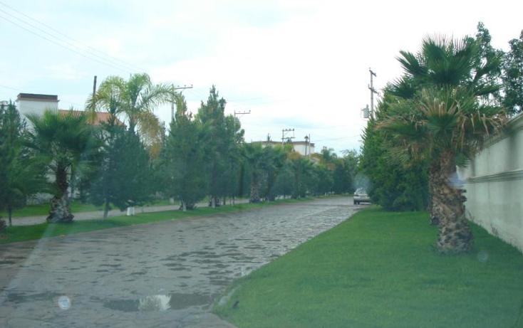 Foto de casa en renta en  10, haciendas del campestre, durango, durango, 387507 No. 04