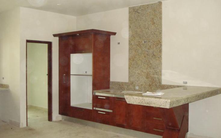 Foto de casa en renta en  10, haciendas del campestre, durango, durango, 387507 No. 08