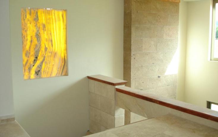 Foto de casa en renta en  10, haciendas del campestre, durango, durango, 387507 No. 09