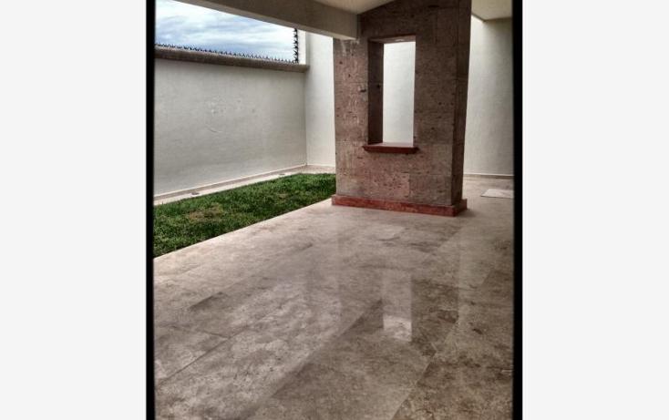 Foto de casa en renta en  10, haciendas, durango, durango, 393707 No. 03