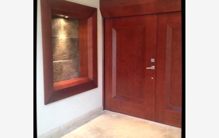 Foto de casa en renta en  10, haciendas, durango, durango, 393707 No. 04