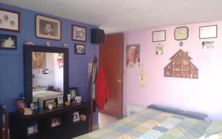 Foto de casa en venta en  10, héroes de padierna, tlalpan, distrito federal, 2008236 No. 04