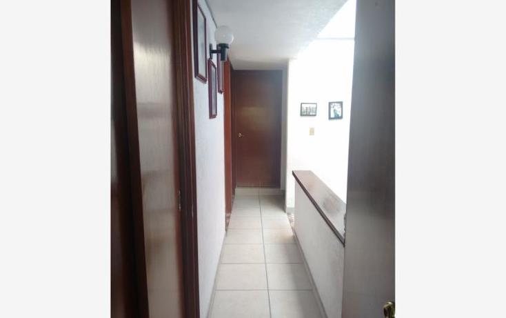 Foto de casa en venta en  10, héroes de padierna, tlalpan, distrito federal, 2008236 No. 06