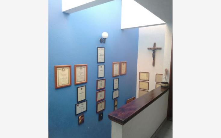 Foto de casa en venta en  10, héroes de padierna, tlalpan, distrito federal, 2008236 No. 07