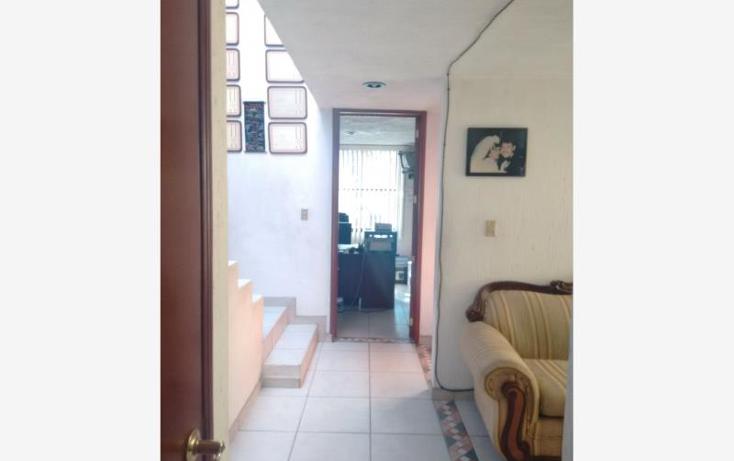 Foto de casa en venta en  10, héroes de padierna, tlalpan, distrito federal, 2008236 No. 09