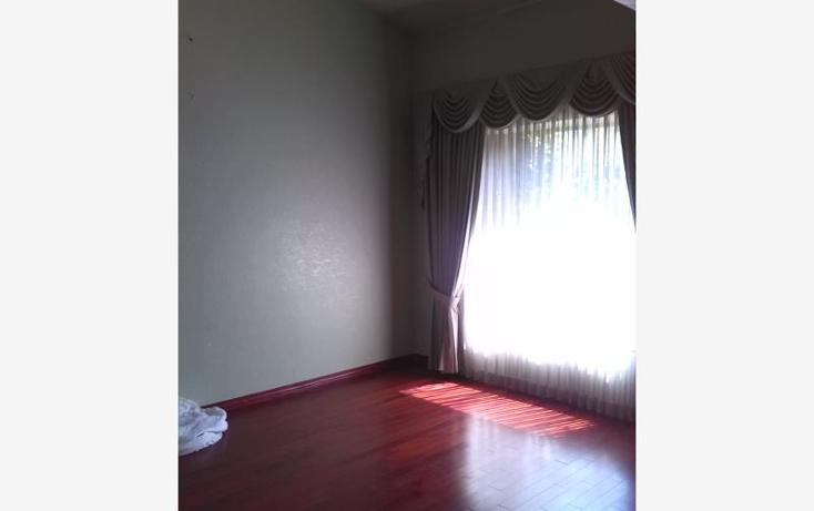 Foto de casa en venta en  10, hipódromo dos, tijuana, baja california, 1633656 No. 02
