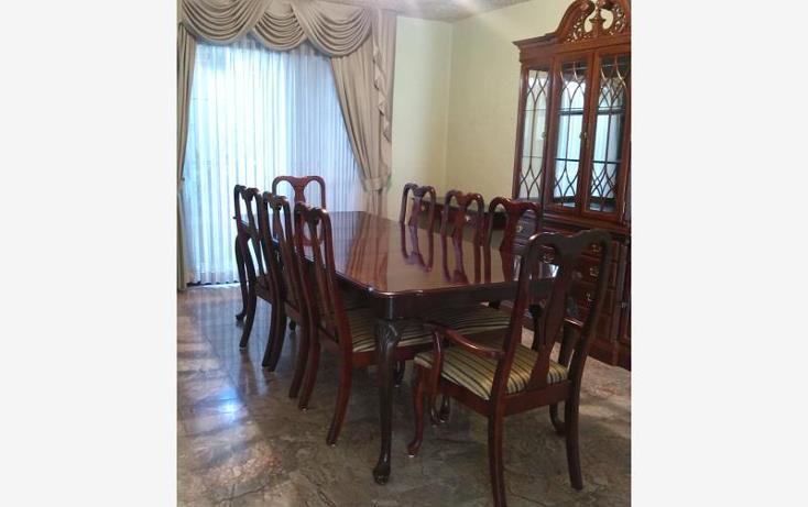 Foto de casa en venta en  10, hipódromo dos, tijuana, baja california, 1633656 No. 03