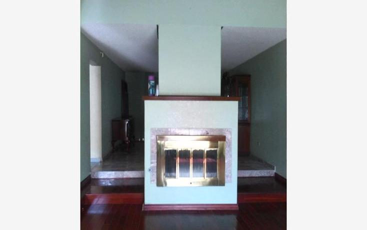 Foto de casa en venta en  10, hipódromo dos, tijuana, baja california, 1633656 No. 04