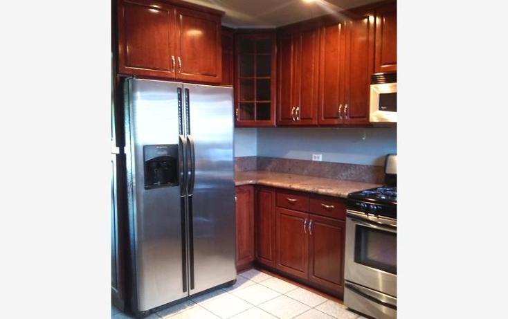 Foto de casa en venta en  10, hipódromo dos, tijuana, baja california, 1633656 No. 05