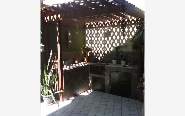 Foto de casa en venta en  10, hipódromo dos, tijuana, baja california, 1633656 No. 06