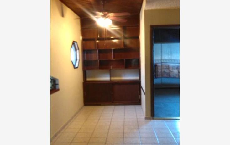Foto de casa en venta en  10, hipódromo dos, tijuana, baja california, 1633656 No. 08
