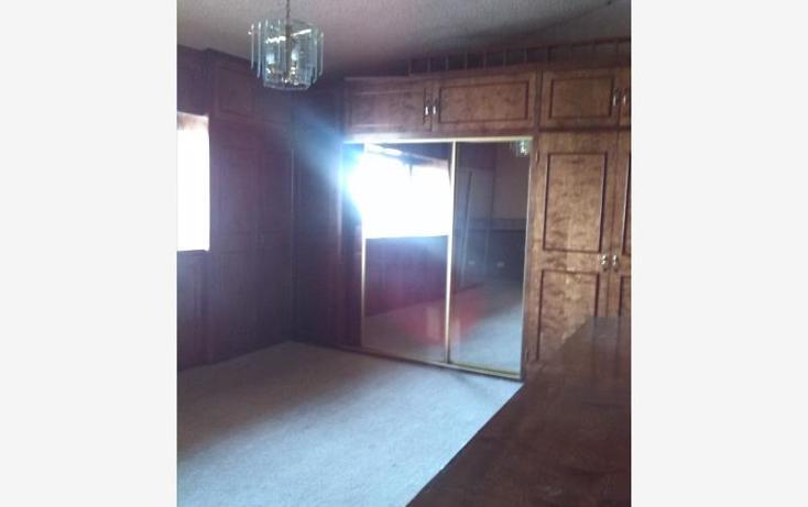 Foto de casa en venta en  10, hipódromo dos, tijuana, baja california, 1633656 No. 09