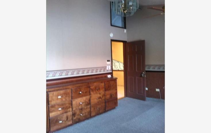 Foto de casa en venta en  10, hipódromo dos, tijuana, baja california, 1633656 No. 10