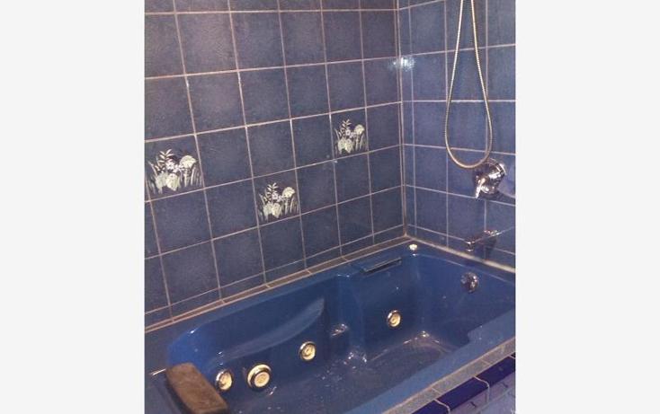 Foto de casa en venta en  10, hipódromo dos, tijuana, baja california, 1633656 No. 11