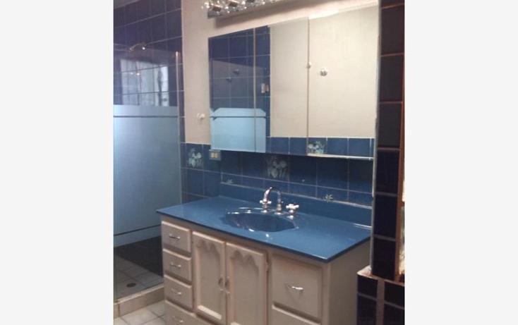 Foto de casa en venta en  10, hipódromo dos, tijuana, baja california, 1633656 No. 12
