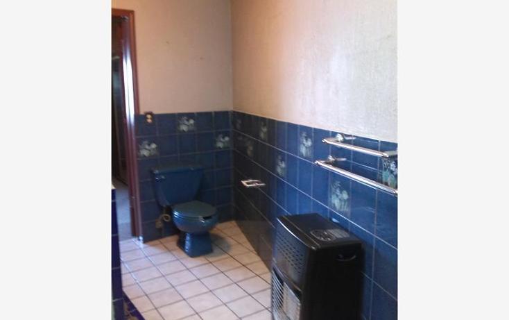 Foto de casa en venta en  10, hipódromo dos, tijuana, baja california, 1633656 No. 13