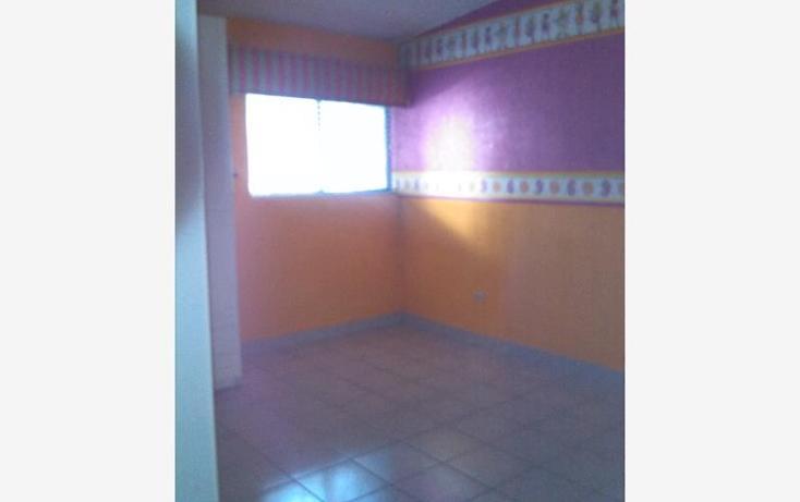 Foto de casa en venta en  10, hipódromo dos, tijuana, baja california, 1633656 No. 14