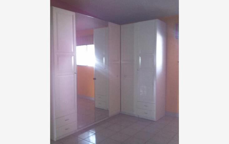 Foto de casa en venta en  10, hipódromo dos, tijuana, baja california, 1633656 No. 15