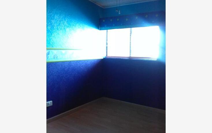 Foto de casa en venta en  10, hipódromo dos, tijuana, baja california, 1633656 No. 16