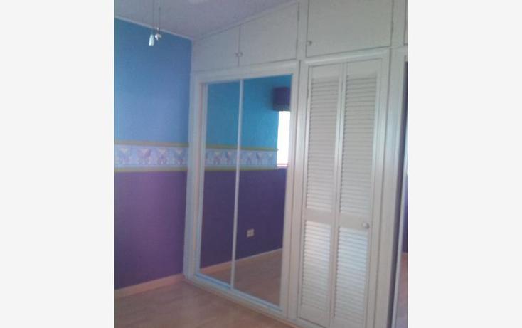 Foto de casa en venta en  10, hipódromo dos, tijuana, baja california, 1633656 No. 17