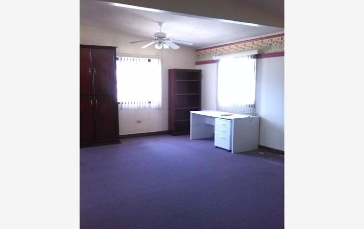 Foto de casa en venta en  10, hipódromo dos, tijuana, baja california, 1633656 No. 18