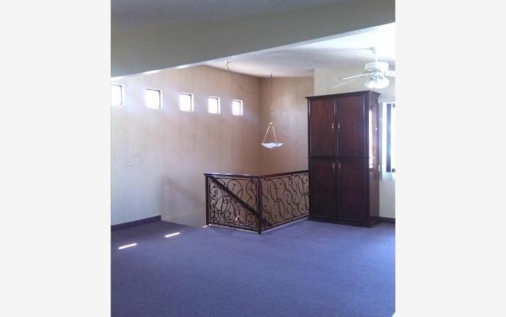 Foto de casa en venta en  10, hipódromo dos, tijuana, baja california, 1633656 No. 19
