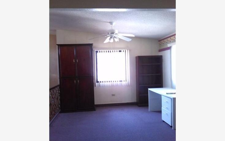 Foto de casa en venta en  10, hipódromo dos, tijuana, baja california, 1633656 No. 20
