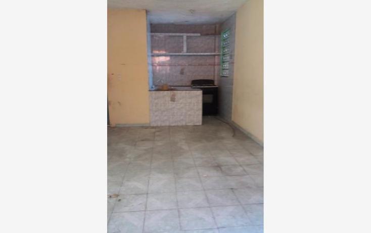 Foto de edificio en venta en  10, hogar moderno, acapulco de juárez, guerrero, 396035 No. 02
