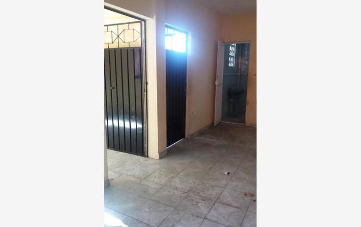 Foto de edificio en venta en  10, hogar moderno, acapulco de juárez, guerrero, 396035 No. 03