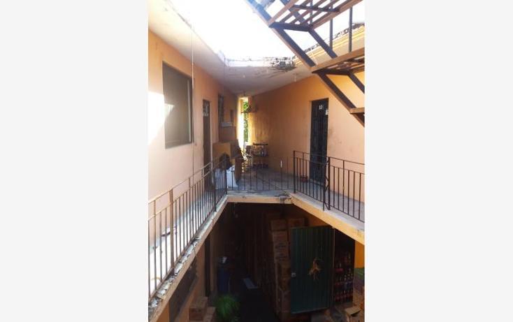 Foto de edificio en venta en  10, hogar moderno, acapulco de juárez, guerrero, 396035 No. 04