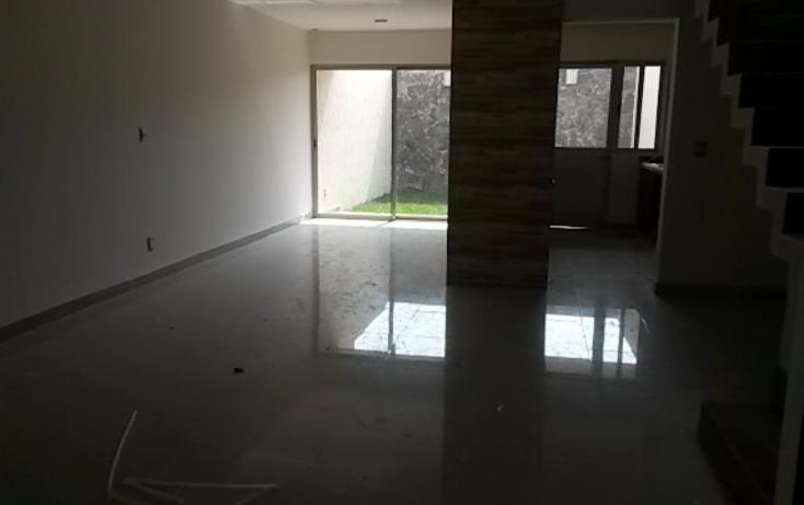 Foto de casa en venta en  10, infonavit el morro, boca del río, veracruz de ignacio de la llave, 1154831 No. 03