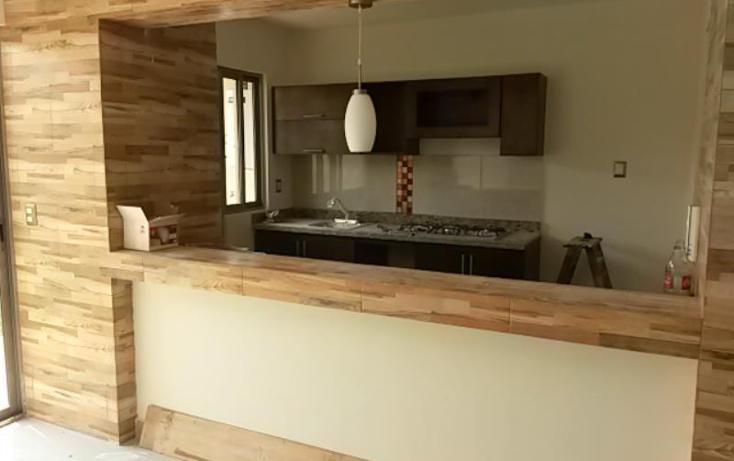 Foto de casa en venta en  10, infonavit el morro, boca del río, veracruz de ignacio de la llave, 1154831 No. 06