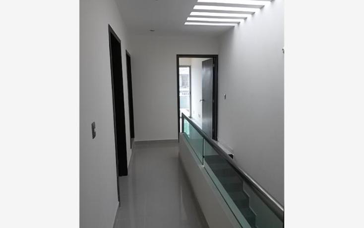 Foto de casa en venta en  10, infonavit el morro, boca del r?o, veracruz de ignacio de la llave, 1560808 No. 22