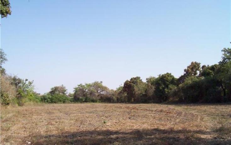 Foto de terreno habitacional en venta en  10, itzamatitlán, yautepec, morelos, 1988522 No. 02