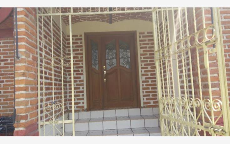 Foto de casa en venta en  10, jardines de la calera, tlajomulco de z??iga, jalisco, 1934370 No. 06