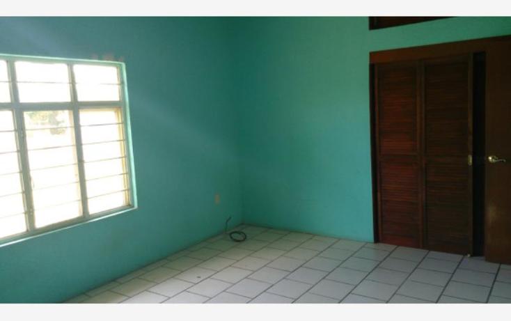 Foto de casa en venta en  10, jardines de la calera, tlajomulco de z??iga, jalisco, 1934370 No. 12