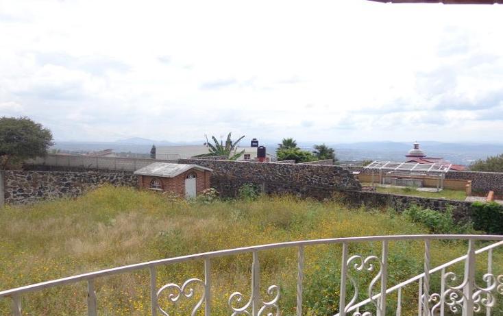 Foto de terreno habitacional en venta en  10, jardines de tlayacapan, tlayacapan, morelos, 1987456 No. 01