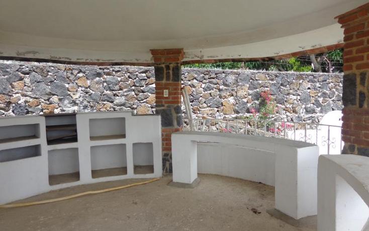 Foto de terreno habitacional en venta en  10, jardines de tlayacapan, tlayacapan, morelos, 1987456 No. 02