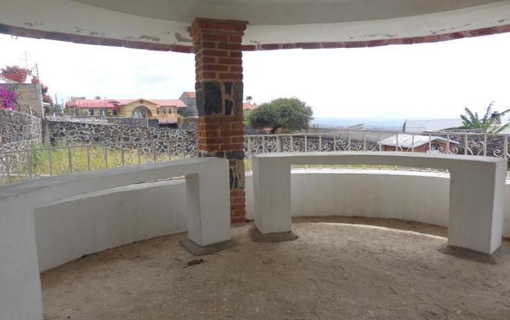 Foto de terreno habitacional en venta en  10, jardines de tlayacapan, tlayacapan, morelos, 1987456 No. 03
