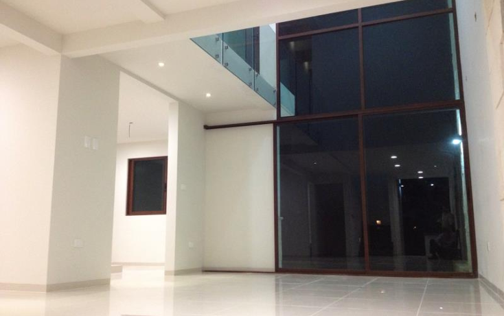 Foto de casa en venta en  10, jos? g parres, jiutepec, morelos, 1546834 No. 02