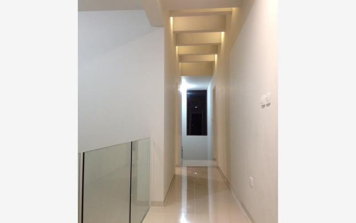 Foto de casa en venta en  10, jos? g parres, jiutepec, morelos, 1546834 No. 11