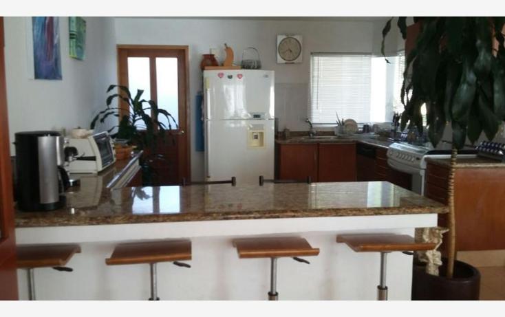 Foto de casa en venta en  10, jos? g parres, jiutepec, morelos, 1605594 No. 04
