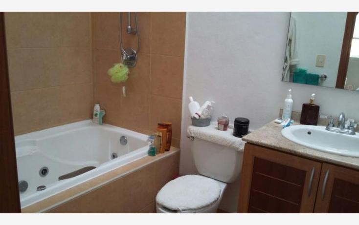Foto de casa en venta en  10, jos? g parres, jiutepec, morelos, 1605594 No. 06
