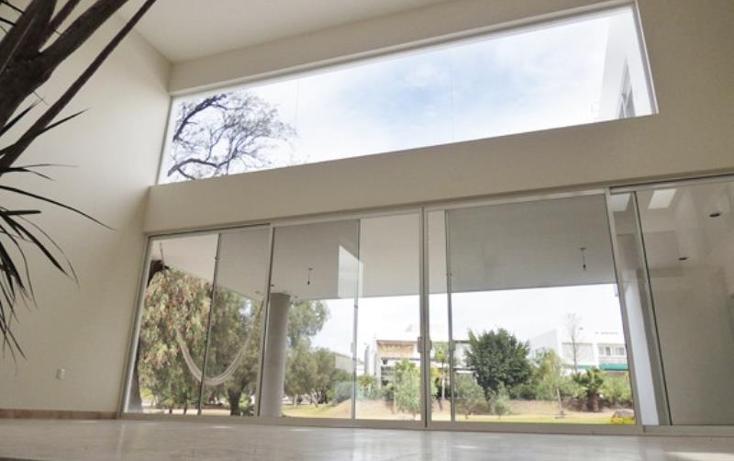 Foto de casa en venta en  10, jurica, querétaro, querétaro, 2656174 No. 02