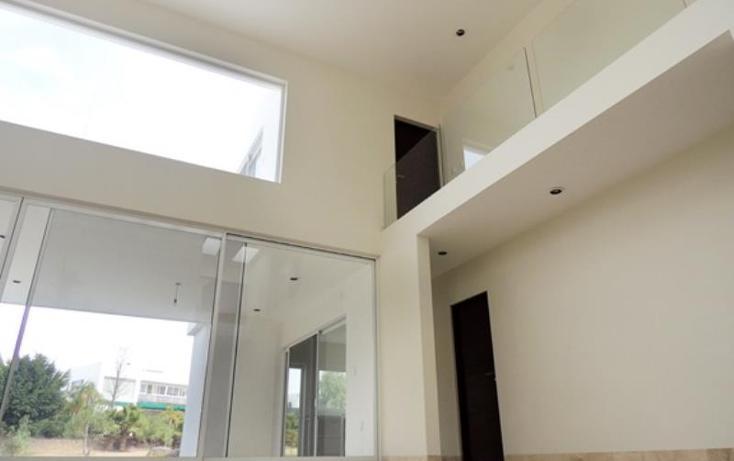 Foto de casa en venta en  10, jurica, querétaro, querétaro, 2656174 No. 03