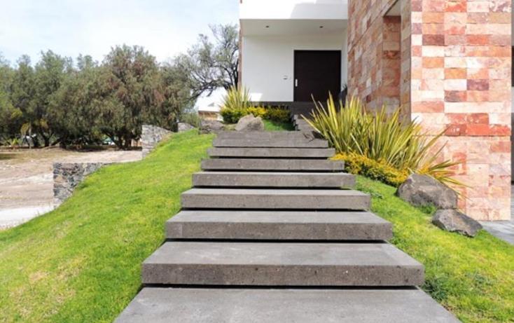 Foto de casa en venta en  10, jurica, querétaro, querétaro, 2656174 No. 05