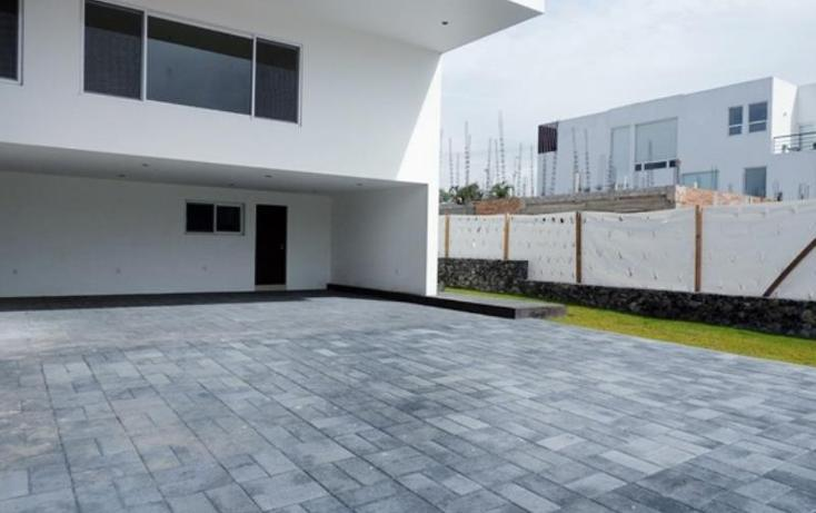 Foto de casa en venta en  10, jurica, querétaro, querétaro, 2656174 No. 06
